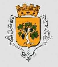 JEGUN