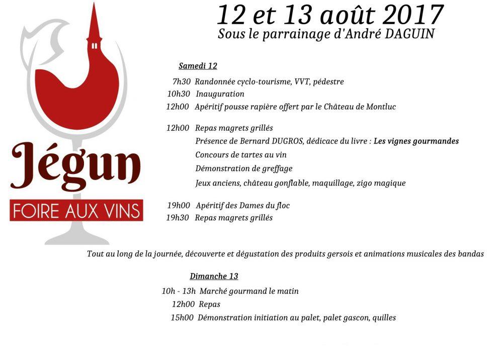 foire-aux-vins-prog-v3