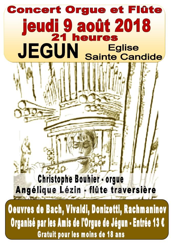 orgue-aout-2018
