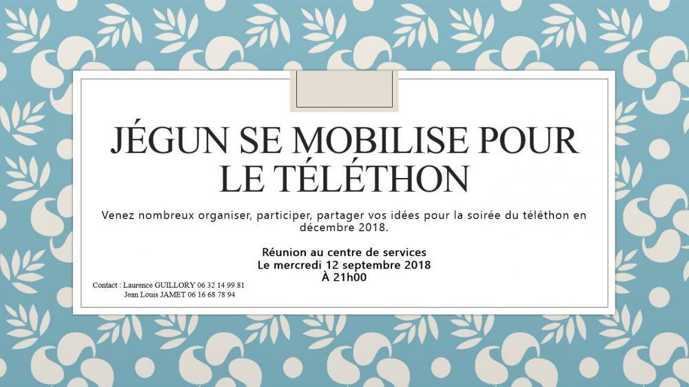 telethon-2018