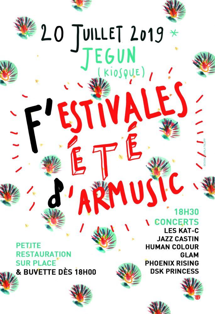 festivales-2019_10x15-2