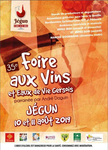 foire-aux-vins-page-1